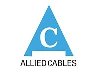 Allied-cable