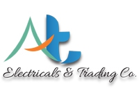 electical-trading