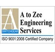 A to Zee Engineering