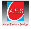 Ahmed Electrical Services