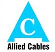 Allied Cables