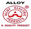 Alloy Electric
