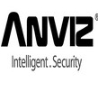 ANVIZ inteligent Security