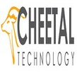 Cheetal tecnology