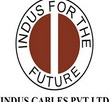 Indus Cables PVT LTD