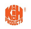 KANDH Products