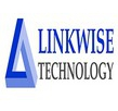 Linkwise Technology