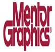 Mentor Graphices