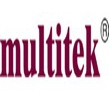 Multiek