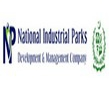 National Industrial Parts