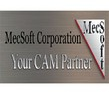 MECSOFT Corperation