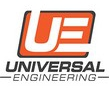 UE Unversal Engineering